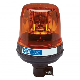 ECCO® - 5800 Series Rotating Beacon Light
