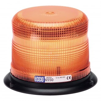 ECCO® - 6500 Series Beacon Light