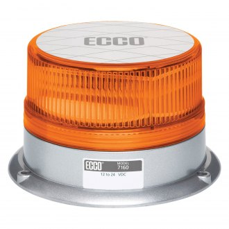 ECCO® - Reflex™ LED Beacon Light