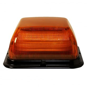 ECCO® - Medium Profile LED Beacon Light
