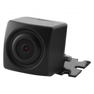 ECCO® - Gemineye™ Compact Square Surface Mount Rear View Camera