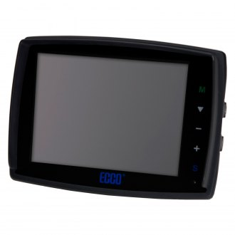 "ECCO® - Gemineye™ 5.6"" Touchscreen Monitor"
