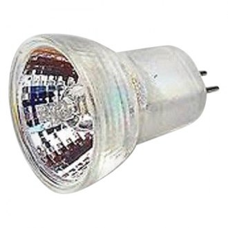 ECCO® - Halogen Replacement 20W Bulb (G4 MR8)