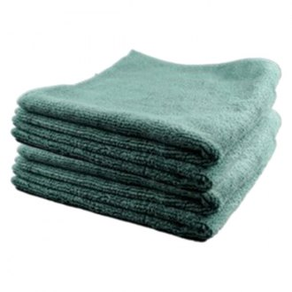 Eco Touch® - Microfiber Towel