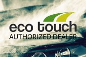 Eco Touch Authorized Dealer