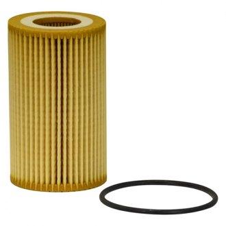 Suzuki Swift Performance Oil Filters & Relocation Kits