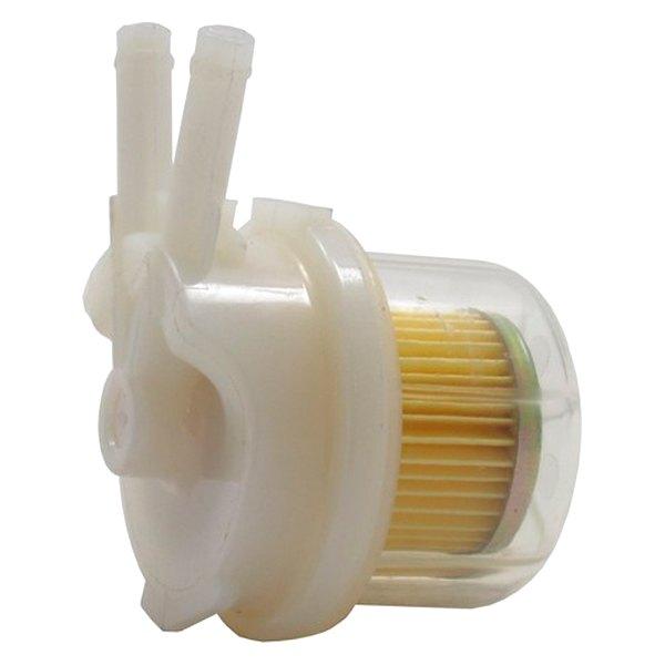 ecogard® xf29157 - in-line fuel filter  carid.com