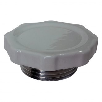 Eddie Motorsports® - Valve Cover EMI Screw-In Oil Cap