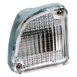 Eddie Motorsports® - LED Back-Up Light