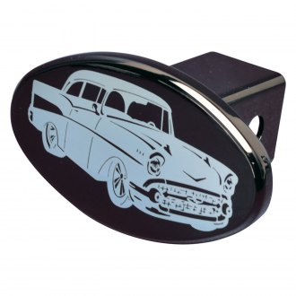 Eddie Motorsports® - Hitch Cover