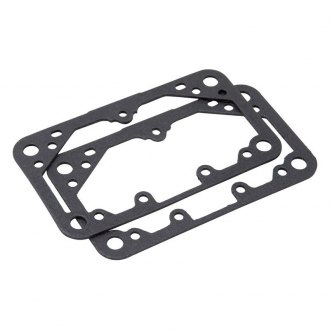 Edelbrock® - Fuel Bowl Gasket Kit