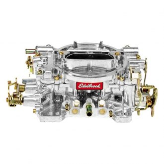 Edelbrock® - Performer Series Carburetor
