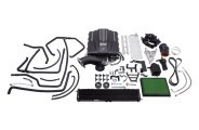Edelbrock® - E-Force Supercharger