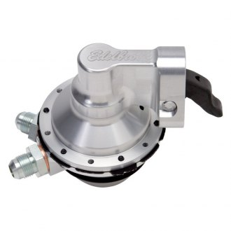 Edelbrock® - Fuel Pump