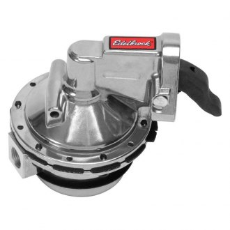 Edelbrock® - Victor Series Racing Hi-Flow Fuel Pump