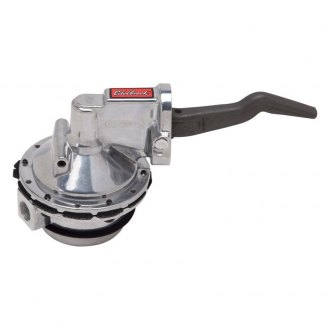 Edelbrock® - Performer RPM Street Mechanical Fuel Pump