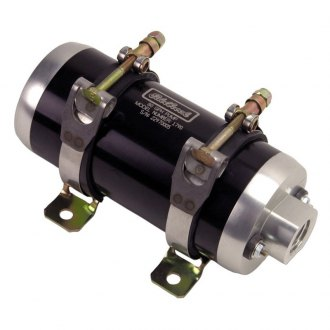 Edelbrock® - Quiet-Flo™ Electric Fuel Pump
