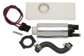 Edelbrock® - High Performance In-Tank Electric Fuel Pump