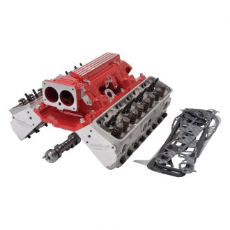 Edelbrock® - Top End Kit