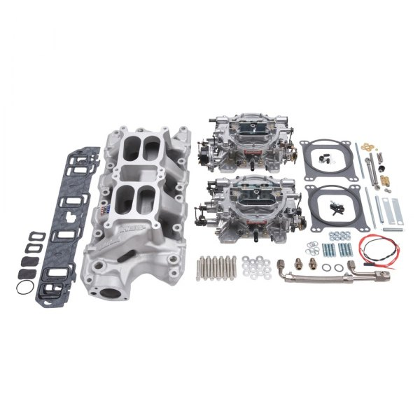 6 7l Powerstroke Turbo in addition 2014 Ford Fusion Fuel Inlet Message as well Chuckie Cheese Printable Coupons 2014 moreover 2015 F 250 Diesel further 230800891. on ford f 350 mpg