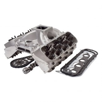 Edelbrock® - Power Package Top End Kit