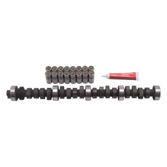 Edelbrock® - Performer-Plus Camshaft with Lifter Kit