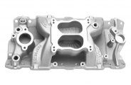 Edelbrock® - Performer Air-Gap Intake Manifold