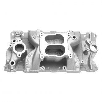 Edelbrock® - Performer™ Air-Gap Intake Manifold