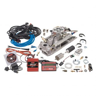 Edelbrock® - Pro-Flo™ 2 Multi-Point EFI System