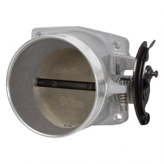 Edelbrock® - Pro-Flo™ XT Throttle Body