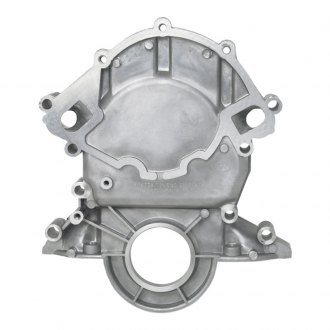 Edelbrock® - Timing Cover