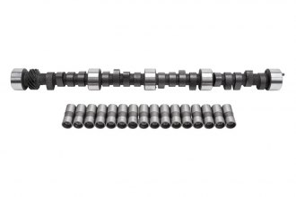 Edelbrock® - Torker-Plus Camshaft with Lifter Kit