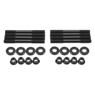 Edelbrock® - Rocker Arm Stud Kit