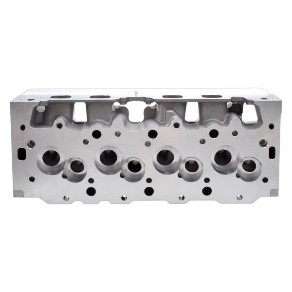 Edelbrock® - Big Victor Series Cylinder Heads
