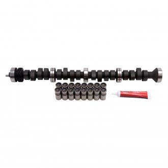 Edelbrock® - Performer RPM Hydraulic Flat Tappet Camshaft and Lifter Kit
