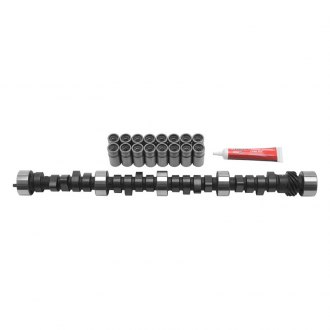 Edelbrock® - Performer-RPM Hydraulic Flat Tappet Camshaft and Lifter Kit