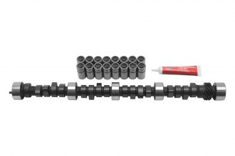 Edelbrock® - Performer-RPM Camshaft with Lifter Kit