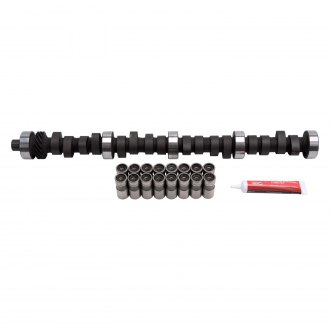Edelbrock® - Performer RPM Camshaft and Lifter Kit