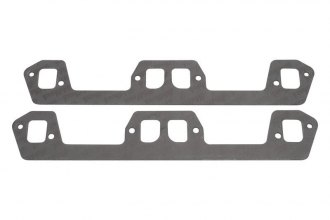 Edelbrock® - Exhaust Gasket Set