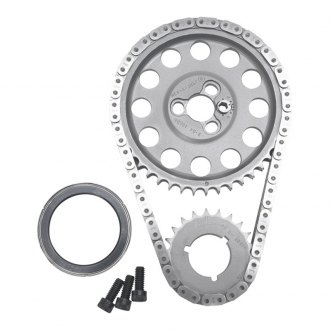 Edelbrock® - Hex-A-Just Timing Set