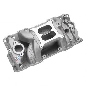 Edelbrock® - RPM Air Gap™ Intake Manifold