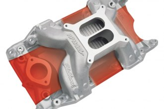 Edelbrock® - RPM Air-Gap Intake Manifold