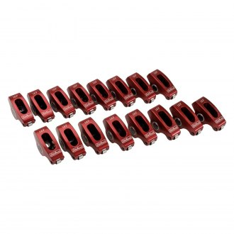 "Edelbrock® - 3/8"" 1.6:1 Ratio Rocker Arms"