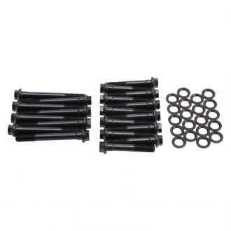Edelbrock® - Head Bolt Kit