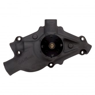 Edelbrock® - Circle Track™ Water Pump