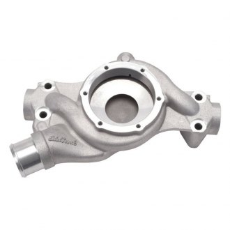 Edelbrock® - Victor Pro Series Water Pump