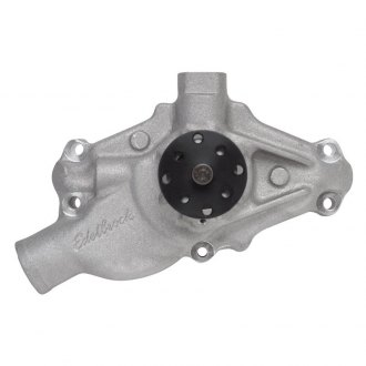 Edelbrock® - High Performance Water Pump