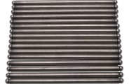 Edelbrock® - Hardened Steel Pushrod Set