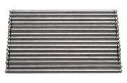 Edelbrock® - Hardened Steel Pushrod Set For Hydraulic Roller Camshaft