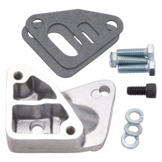 Edelbrock® - EGR Adapter Kit